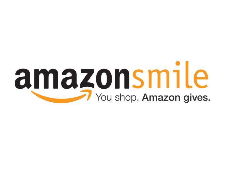 AmazonSmile Program