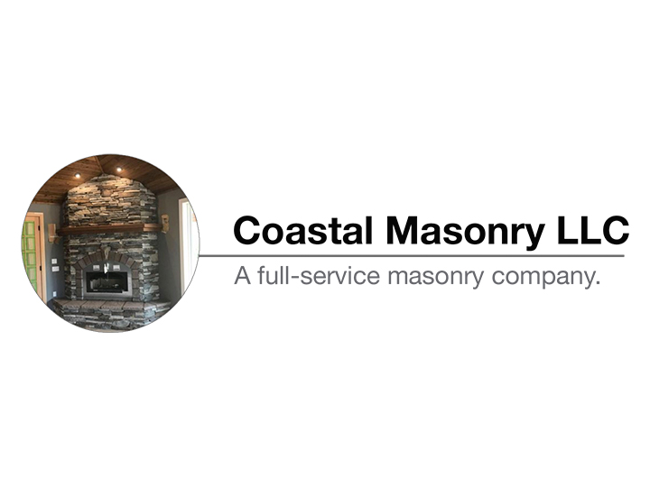 Coastal Masonry, LLC