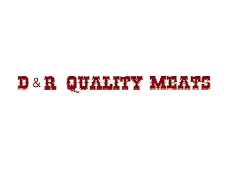 D & R Quality Meats