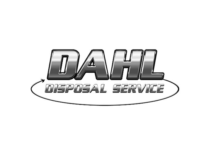 Dahl Disposal Service