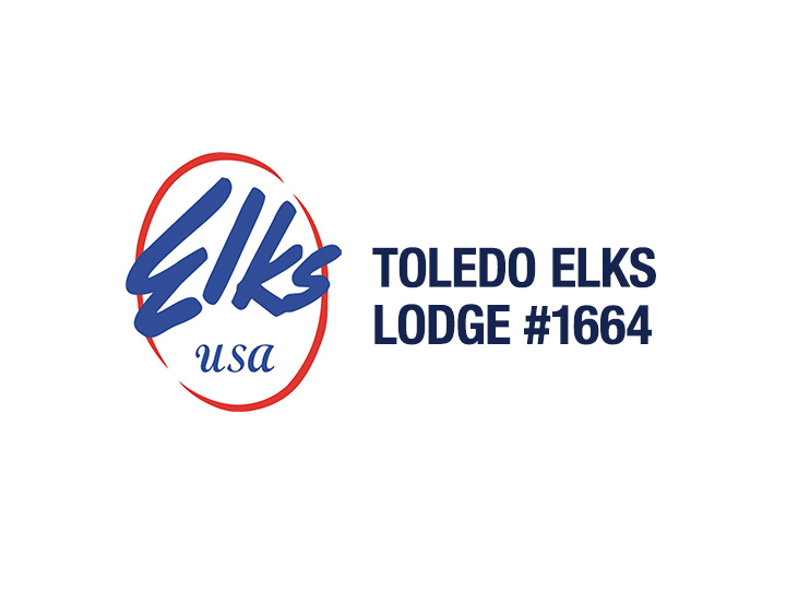 Toledo Elks Lodge #1664