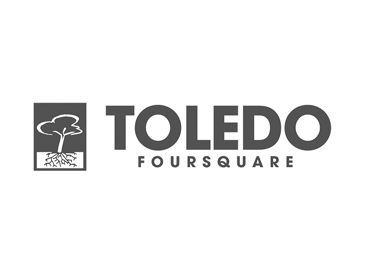 Toledo Foursquare Church